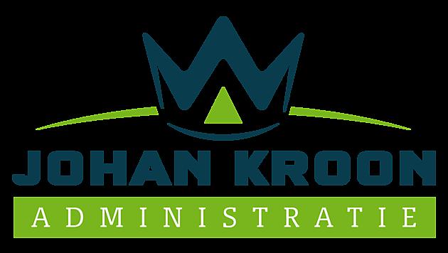 Johan Kroon Administratie Scheemda