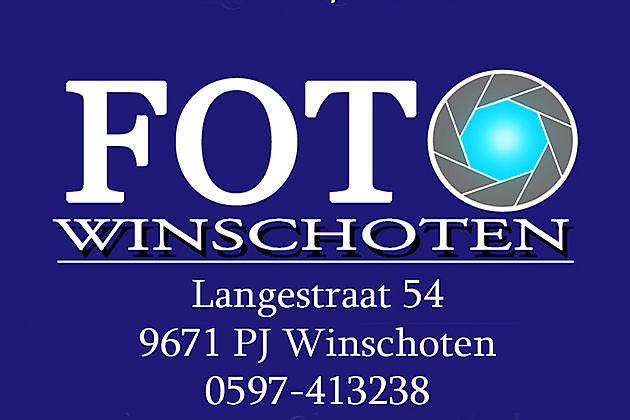 Foto Winschoten Winschoten