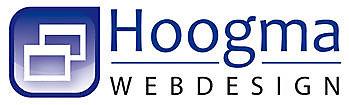 Hoogma Webdesign Beerta Sociëteit De Harmonie Winschoten