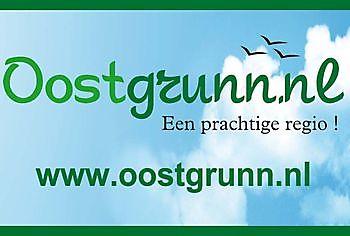 Oostgrunn.nl Beerta Sociëteit De Harmonie Winschoten