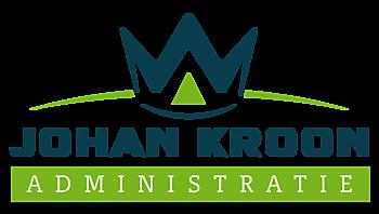 Johan Kroon Administratie Scheemda Sociëteit De Harmonie Winschoten