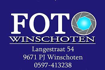 Foto Winschoten Winschoten Sociëteit De Harmonie Winschoten